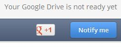 google-drive-not-ready