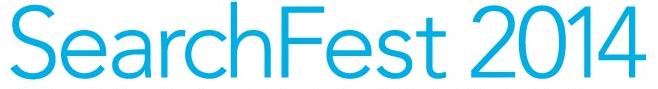 Takeaways from 2014 SearchFest