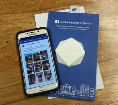 facebook-beacon-for-businesses