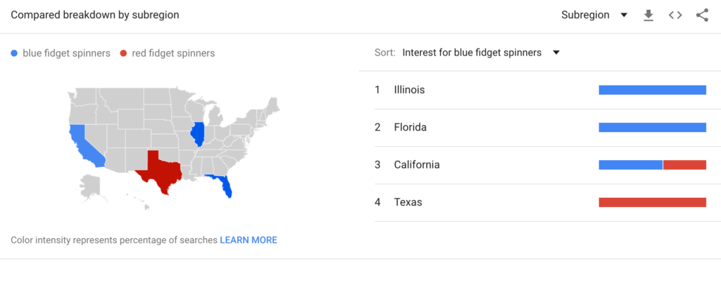 google-trends-geography-trends