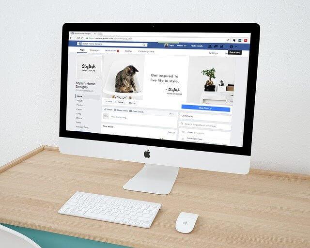 facebook-shops-business
