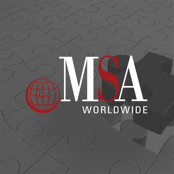 MSA Worldwide