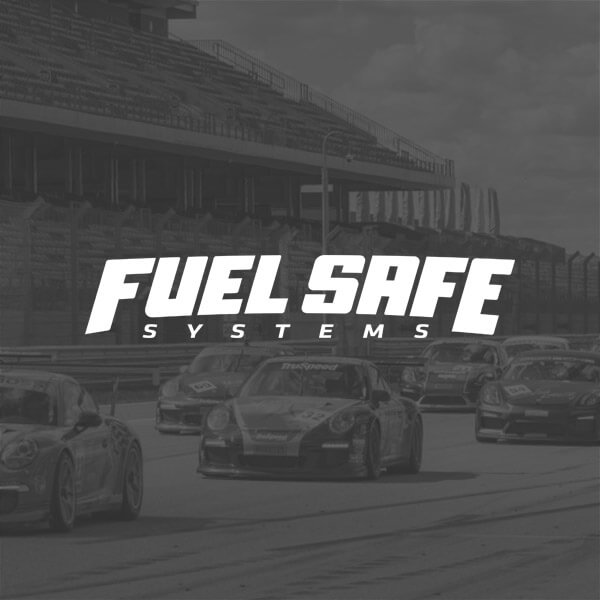 Fuel Safe Systems