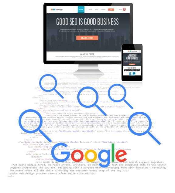 good seo is good business