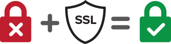 ssl-for-secure-sites.png