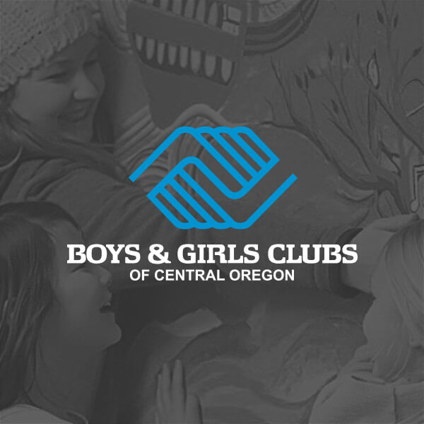 Boys & Girls Clubs of Bend